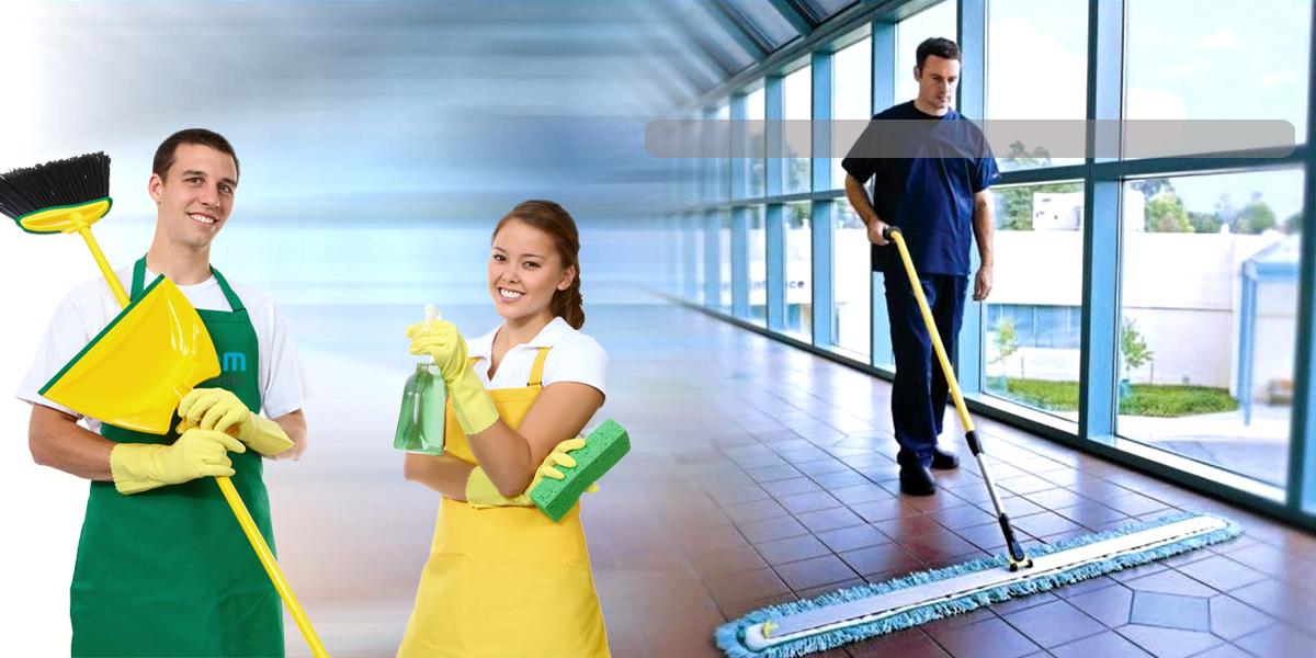 temizlik ile ilgili görsel sonucu